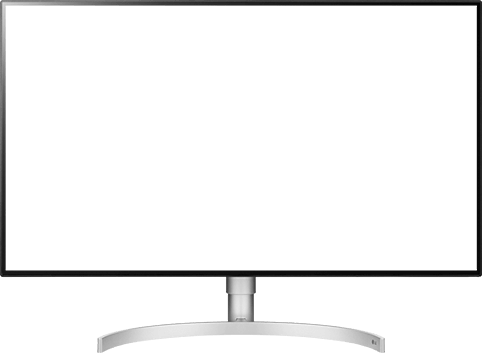wide-tv-example
