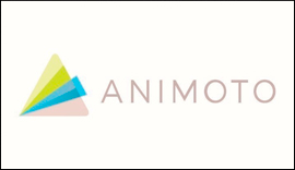 Choose your Animoto alternative