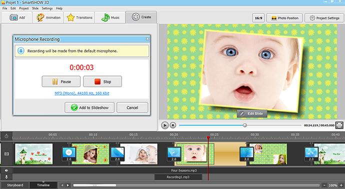 baby-slideshow