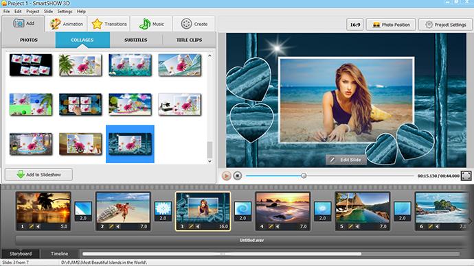 travel slideshow tips  u0026 templates
