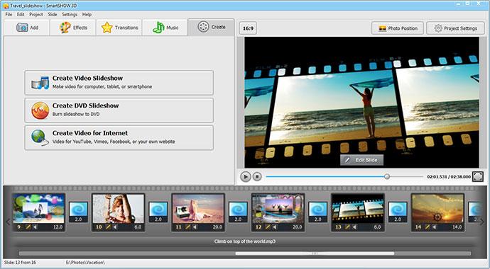 Shade 3D Ver 14 Keygen Music -